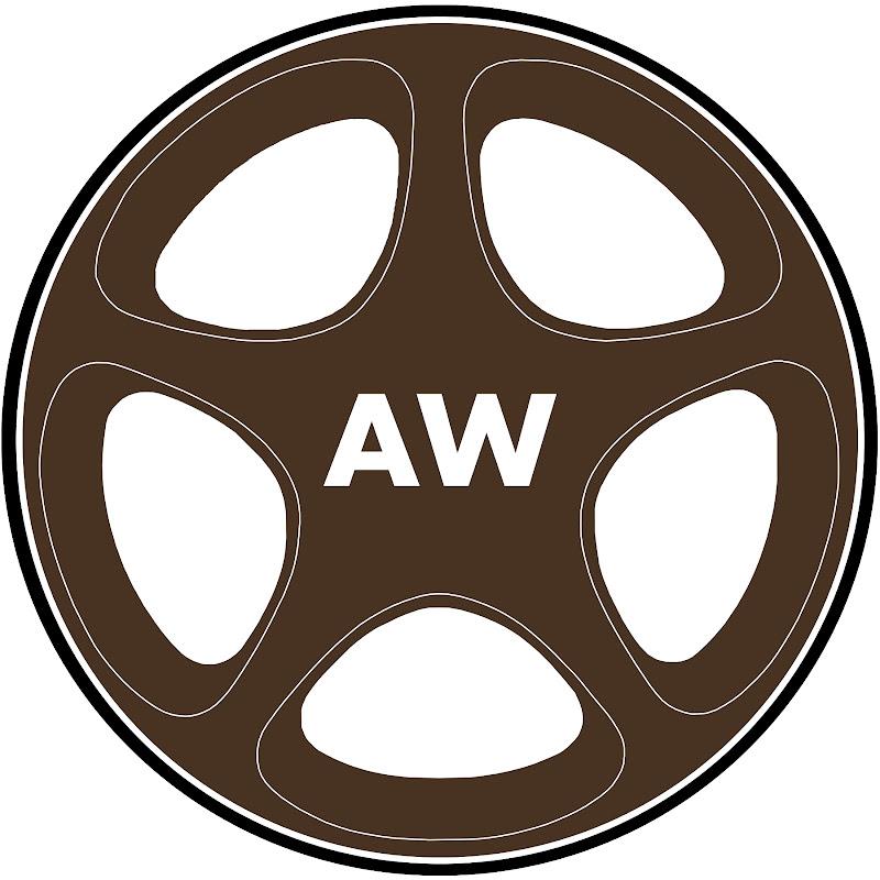 aging wheels