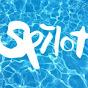 Spilot 스필노트 2.0