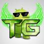 Tec Gamer Y mas XD