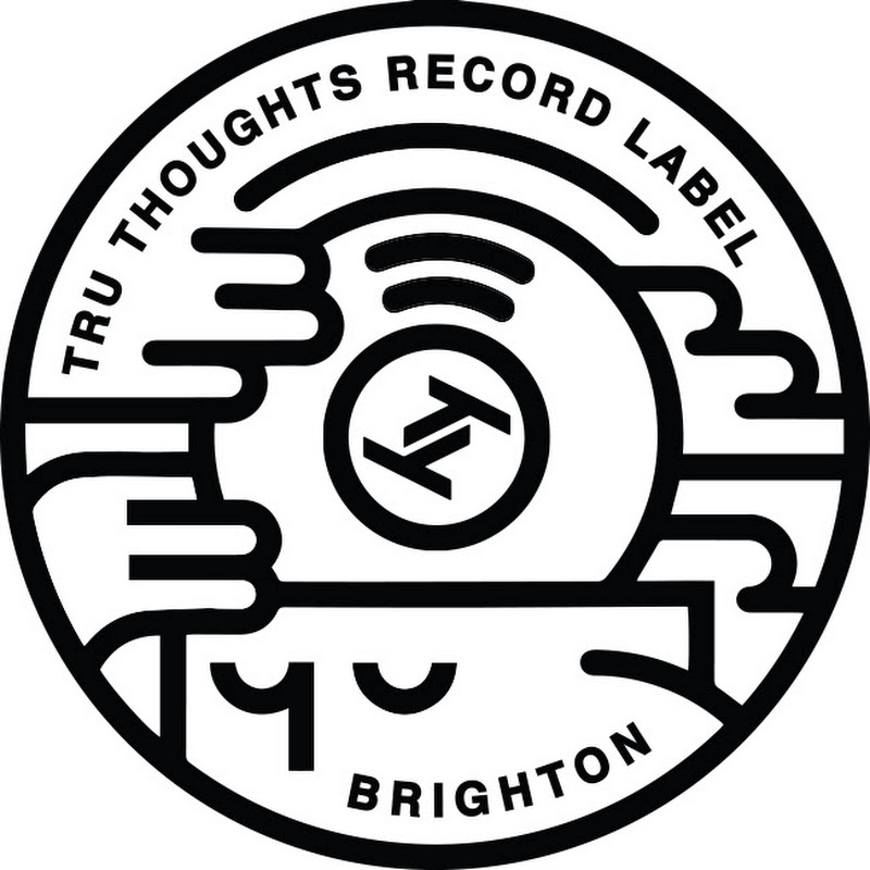 Tru Thoughts Records