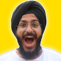Parbrahm Singh Net Worth
