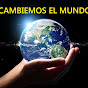 Cambiemos el mundo