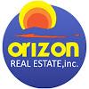Orizon Real Estate