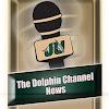 Jacksonville University Dolphin Channel News
