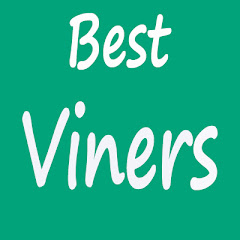 Best Viners 2 Net Worth