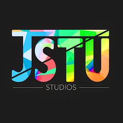 JStuStudios Net Worth