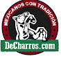 DeCharros