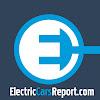 ElectricCarsReport