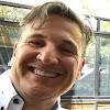 Dr Mark Arcuri