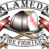Alameda Firefighters Local 689