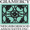 Gramercy Neighborhood Associates
