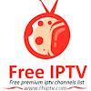 THE IPTV