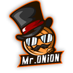 Mr ONiON Net Worth