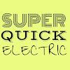 SuperQuickElectric