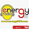 RadioEnergy966hellas