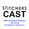 StitchersCast