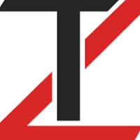 TechnoZoo TZ