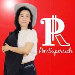 Pom Superrich
