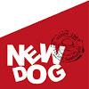 newdoghamburger