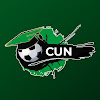 Campionato Universitario di Calcio