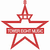 tower8channel