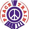 PeaceTrainCharitable