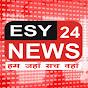 ESY24 NEWS