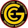 GSV Eintracht Baunatal - Handball Herren 1