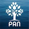PAN - Pessoas-Animais-Natureza