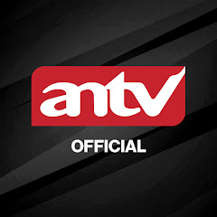 ANTV Official
