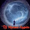 DJ Michael Angello