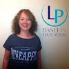 LP Dance in Education