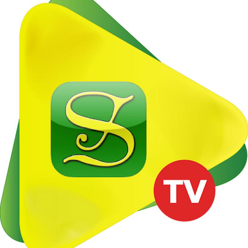 SeneNews TV