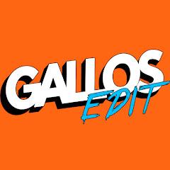 Cuanto Gana Gallos Edit