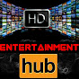 HD Entertainment Hub
