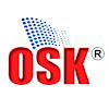 OSK IT Solutions