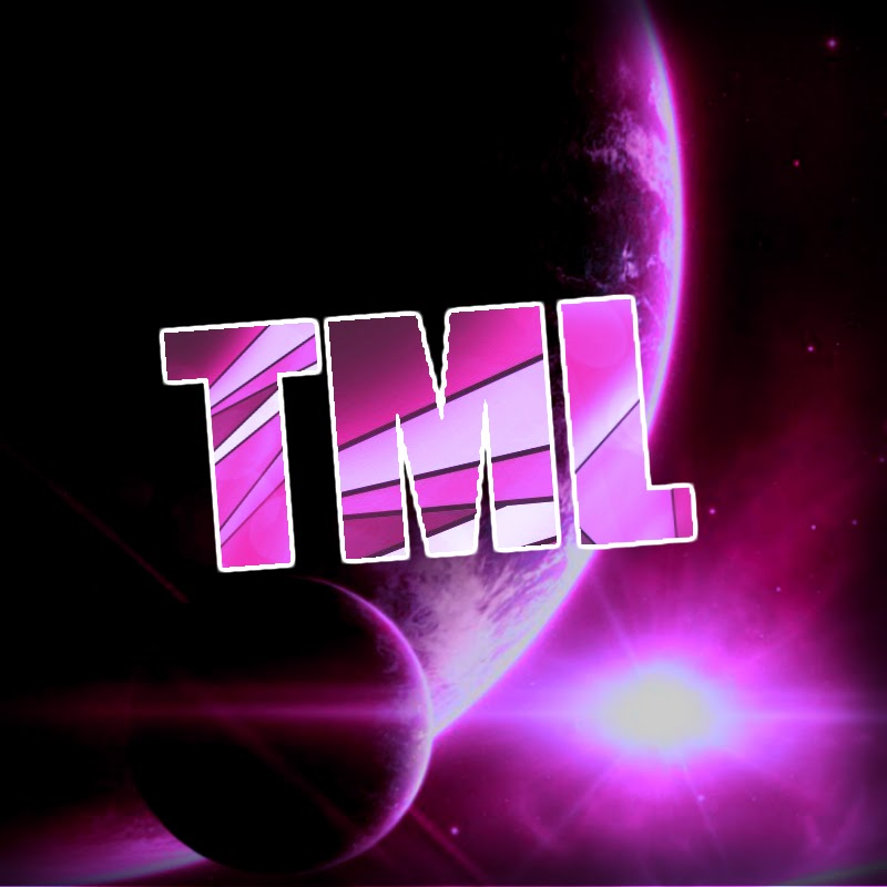 TML Trickshots (tml-trickshots)