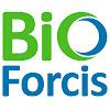 BioForcis CC8