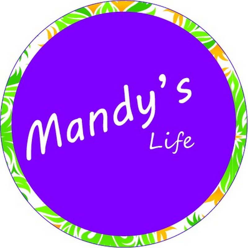 Mandy's life (mandys-life)