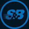 S&B Company