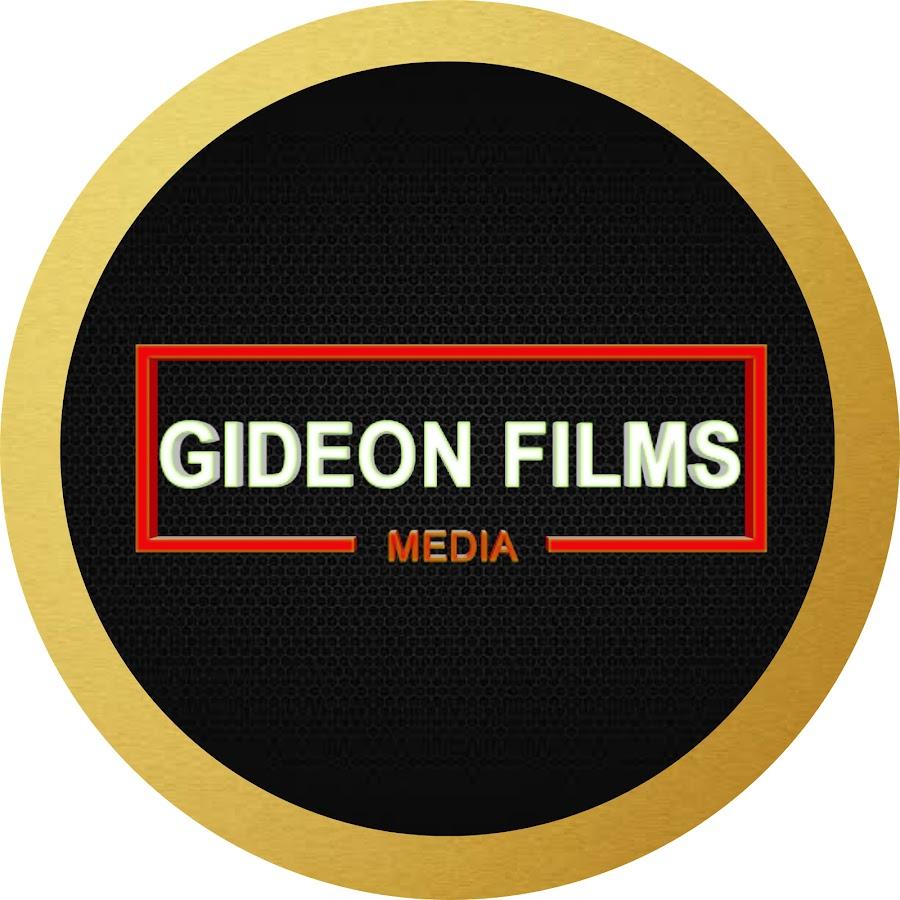 Gideon Film