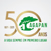 AGAPAN - desde 1971
