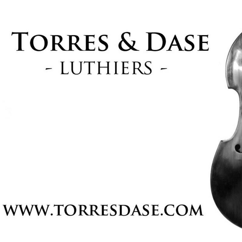 Torres Dase