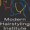 Modern Hairstyling Inst.