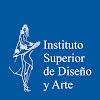 Instituto Superior de Diseño y Arte