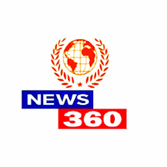 NEWS 360 WORLD Net Worth
