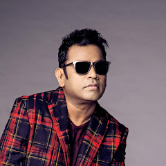 A. R. Rahman Net Worth