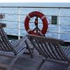 NauticalNotebook