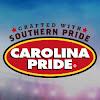Carolina Pride Meats