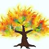 FlameTreeGlass